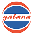 Galana Oil Kenaya Limited Logo