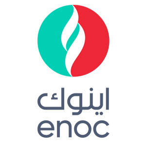 ENOC COOLCUT G SOLUBLE OIL
