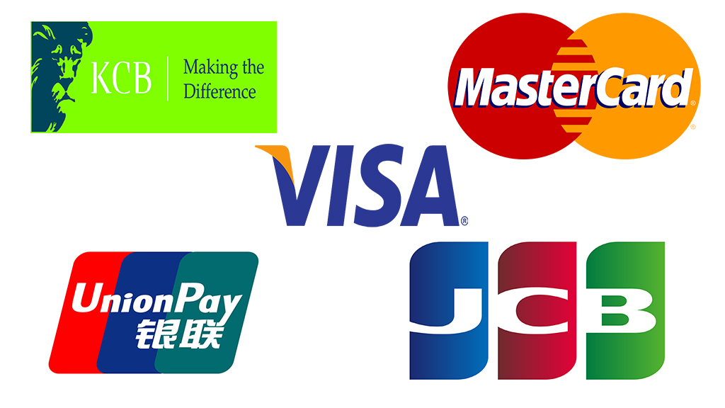 Visa Payments at Delta Service Stations