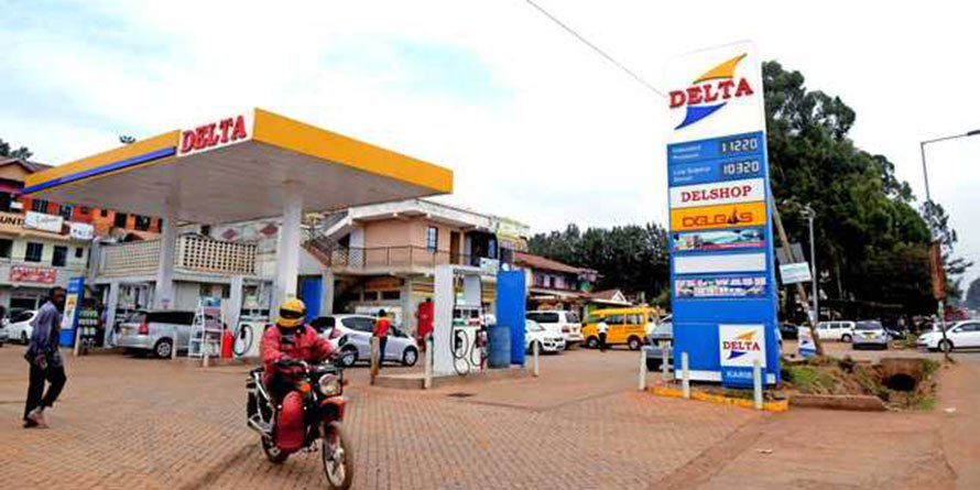 Galana beats giants in fuel imports